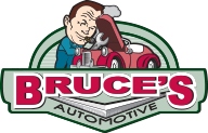 Bruce's Automotive Inc. | Auto Repair & Service in East Aurora, NY